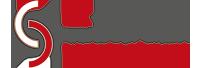 ES-Team Consult GmbH